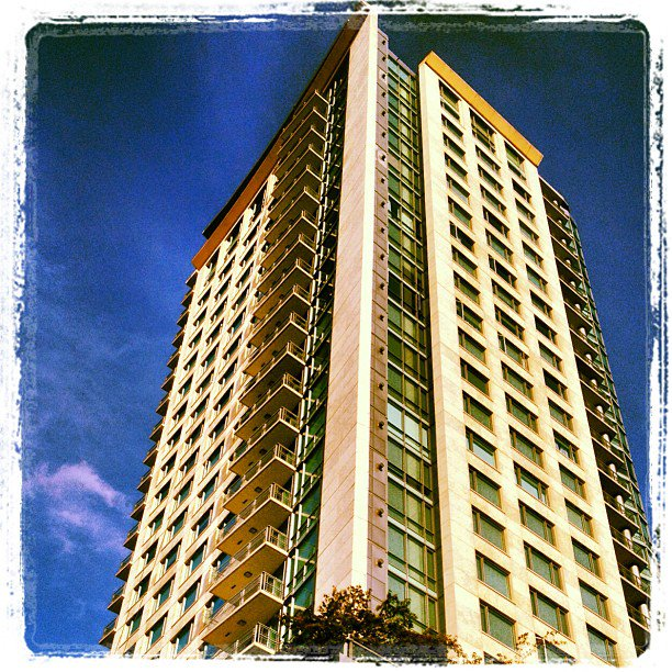 escala vanarch buildingstylesgf coalharbour igs photos world shotz vancity vancouver amature united explorebc