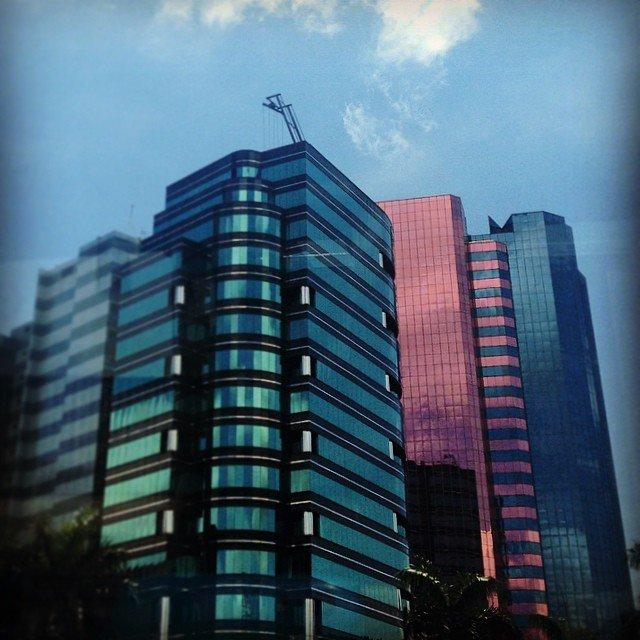 hongkong discoverhongkong cityscapes skyscrapers allunique pro urbanocity