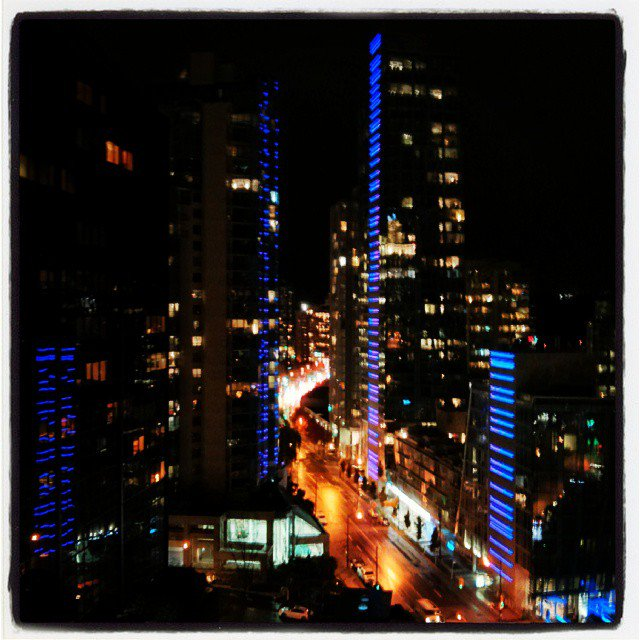 my apologies for posting another picture ive taken before november 12013 west pender place vancouver vancouverisawesome