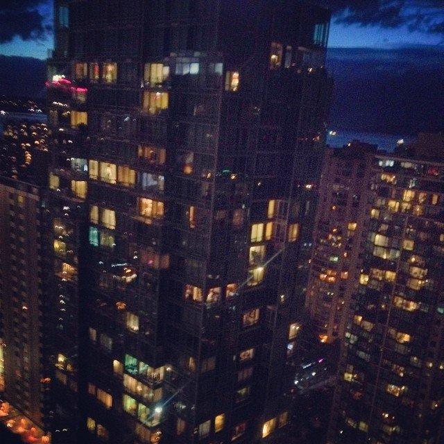 vancouver vancity vancouverisawesome rsa streetview igs photos urban architecture worldunion world shotz allshots  build