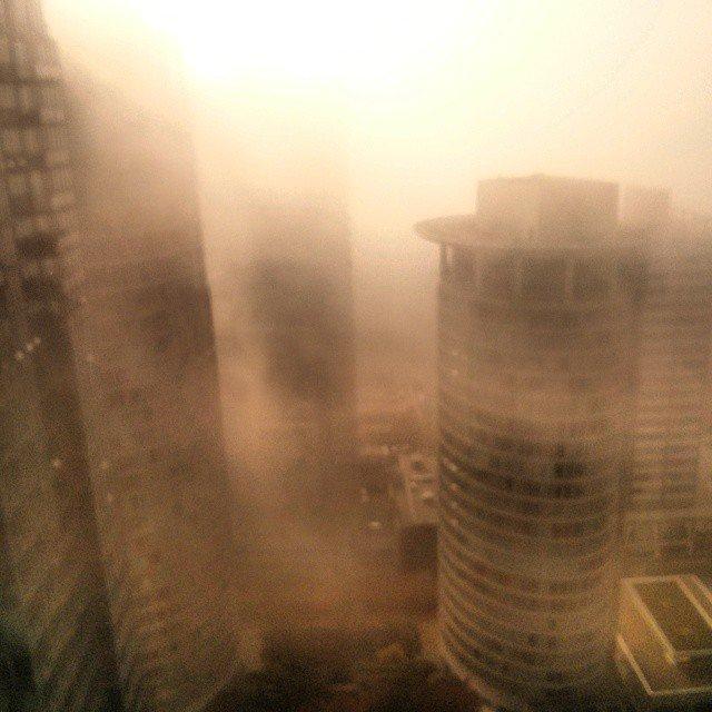 yesterday vanarch vancouver fogcouver fog vancouverisawesome vancity world shotz buildingstylesgf gf daily jj daily rsa  a